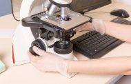 """""""ЛИНА"""" осигурява дежурни лаборатории по националните празници"""