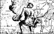 """Научете легендата за Ескулаповата змия в """"Акве калиде"""" на 16 септември"""
