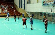 Бургас събира цвета на родния мъжки хандбал на петия турнир за купа
