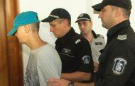 8 години затвор за Иван за убийството на 11-годишната Никол