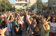 Фабриките на Миньо Стайков в Карнобат отварят, реши съдът