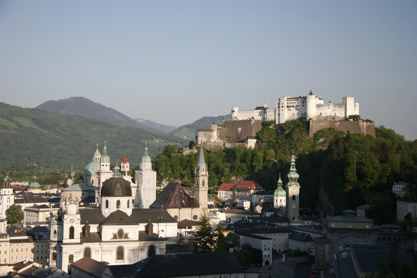 Започват Дните на австрийската култура и изкуство в Бургас