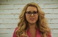 Скитник с румънско гражданство убил журналистката в Русе?