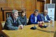 Водещи детски специалисти ще извършват прегледи в Бургас на 27 октомври