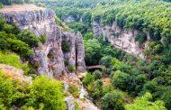 Млад бургазлия е загинал в Еминския каньон