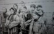 """Черноморец се включва в инициативата """"Холокостът- приносът на България в спасяването на евреите"""""""