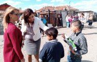 Връщат 1500 деца в училище
