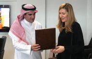 Ангелкова представи в Саудитска Арабия възможностите за инвестиции по Черноморието