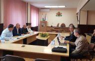 """Отхвърлиха предложението на кмета Иван Алексиев за смяна на управителя на дружество """"Кабланд"""""""