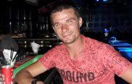 Осъден за катастрофа с жертва готвел бягство в чужбина