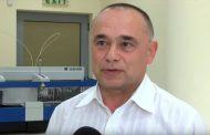 """Д-р Костадинов за кампанията с безплатни изследвания на """"ЛИНА"""": За два месеца насърчихме 3 000 души да обърнат внимание на здравето си"""