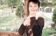 Популярни изпълнители се обединяват в благотворителен концерт в помощ на 10-годишния Антонио