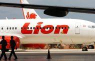 Индонезийски самолет катастрофира минути след излитането