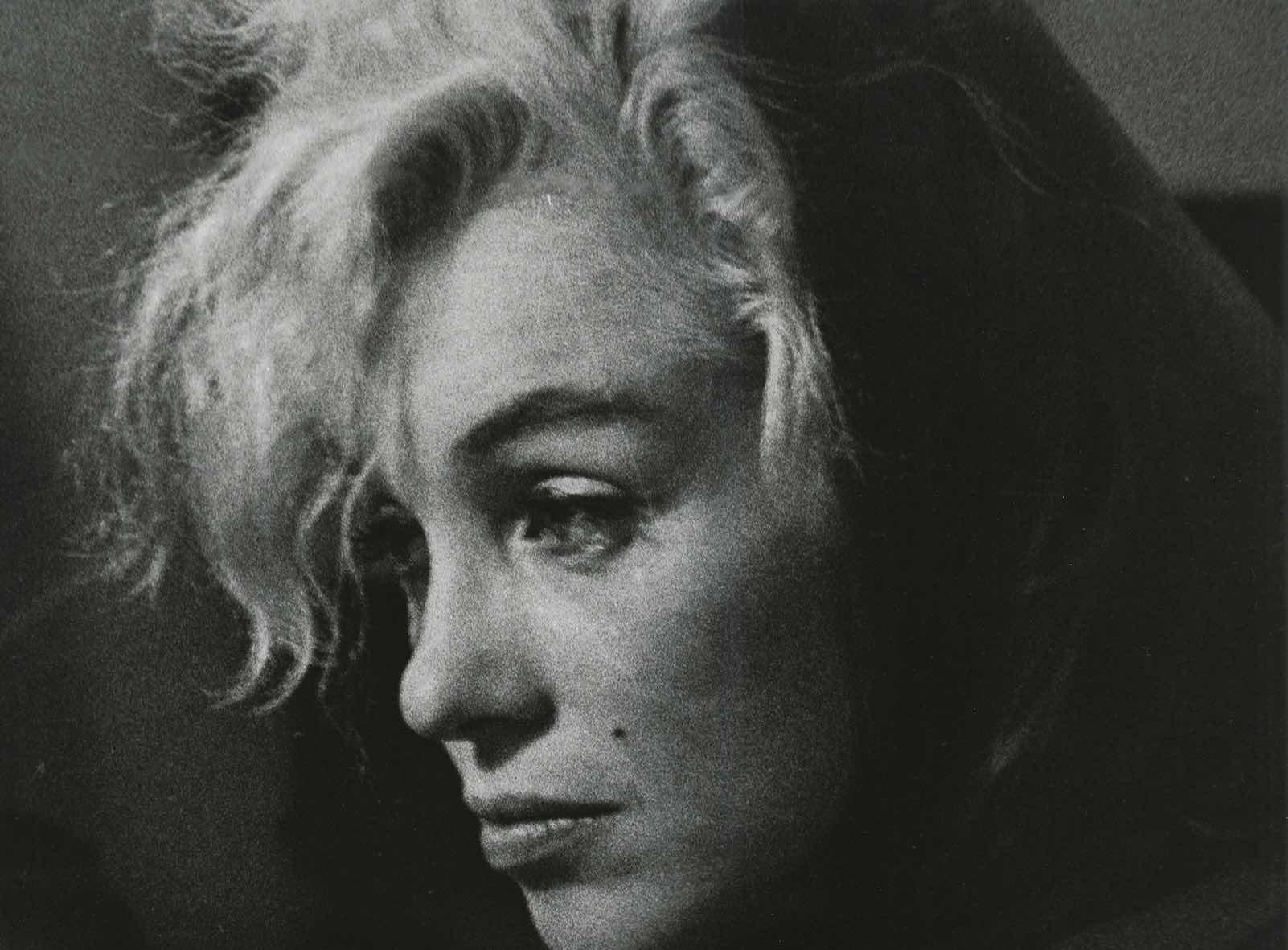 Първата изложба у нас на един от най-влиятелните фотографи в съвременната история - Арнолд Нюман