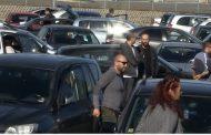 След протестите: КЗК пак проверява горивния пазар