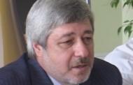 Йордан Панайотов: Откритите от митницата кранове във винпрома в  Поморие не са нелегални, а органолептични малки кранчета