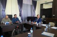 Догодина: местни избори и референдум за въздуха в Бургас?