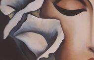 Дипломат и художник от Монмартър в изложба на съвременни турски художници