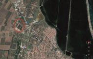 Кметът на Поморие иска държавни терени за нов квартал