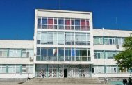 Английската в Бургас иска самостоятелна сграда