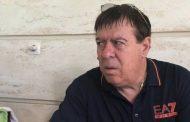 Бенчо Бенчев за БСП: Жив ме погребаха