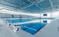 Ето къде ще се състезават над 600 плувци през уикенда (ВИДЕО)