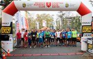 90 бегачи спориха за отличията в първото издание на кроса Morning Run Burgas