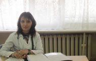 Млад гастроентеролог избра Бургас пред Пловдив