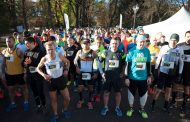 Morning Run Burgas стартира за пръв път в Бургас на 21 октомври