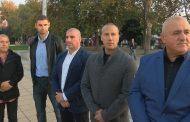 Бургаските граничари се изправят днес пред Районния съд в Бургас