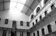 """Окръжен съд – Бургас осъди на 4 години """"Лишаване от свобода"""" подсъдим за грабеж"""