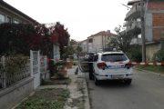 Оставиха в ареста Манол, обвинен за убийството на жена си с чук