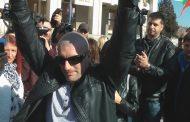 Организират митинг в подкрепа на българските граничари