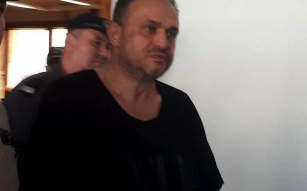 Борислав Стоянов се изправя пред съда за убийството на сестра си