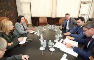 Наш представител ще следи делото за граничните полицаи в Турция