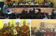 Ученици от Несебър с призово класиране във викторина-