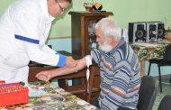 Кампания за превенция на диабета започва в община Несебър