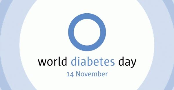 """На 14-ти ноември в МЛ """"ЛИНА"""": Безплатно изследване на кръвна захар, общ холестерол и креатинин"""