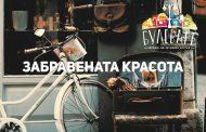Предайте старите си вещи за проекта БУЛЕВАРД