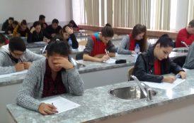 Нови образователни инициативи в Община Несебър