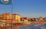 КЗК отказа производство по жалбата на Поморие за източния плаж