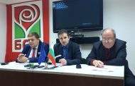 БСП-Бургас: ГЕРБ направи грешка с паметната плоча на Механото