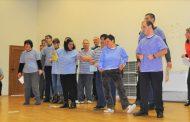За поредна година Международният ден на хората с увреждания ще бъде отбелязан празнично в Бургас
