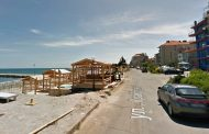 """Поморийци стартираха подписка против условията за концесия на  плаж """"Поморие - изток"""""""