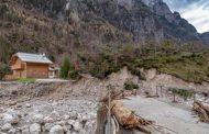 Откриха телата на 9 души в къща в Сицилия след проливни дъждове
