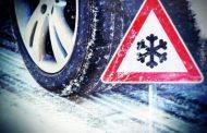 АПИ: Идва студ, сваляйте летните гуми