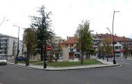 Кметът на Несебър разясни за ремонта на ул.