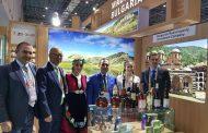 Министър Караниколов: За първото полугодие на 2018 г. износът ни за Китай расте с 10%