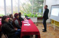 Малко Търново: Представиха нов подход срещу отпадъците в моретата и реките