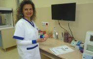 """На 17-ти ноември доц. Михайлова от лаборатория """"ЛИНА"""" консултира безплатно по теми, свързани с антибиотиците"""